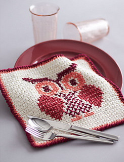 Owl-cross-stitch-dishcloth-main_small2