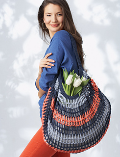571005-dsgn05-easybreezycarryall_small2