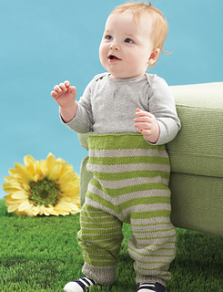 Cottonish-baby-pants_small2