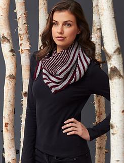 Lanas-scarf-main_small2