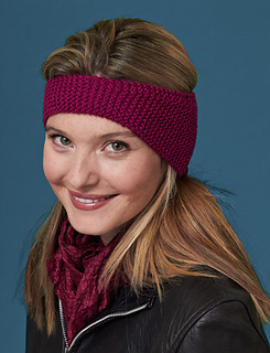 Begginer-earwarmer-main_small2