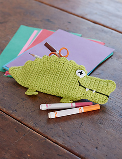 Croc-pencil-case_small2
