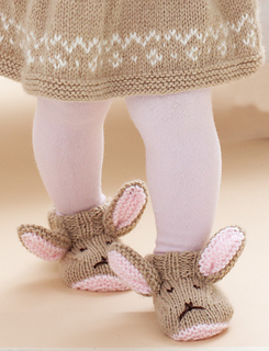 530229-dsgn04-hoptoitbooties_1_small2