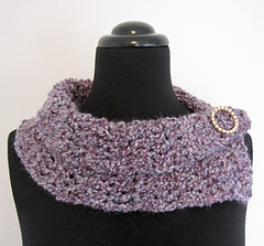 Blog_scarflette_033_small