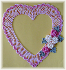 Gift_doily_1_small