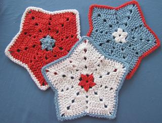 Star_didh_cloth_021_small2