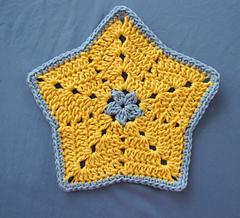 Star_didh_cloth_025_small