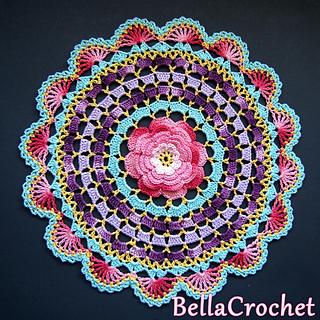 Rose_mandala_doily_019_small2