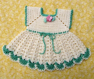 3_dainty_dress_small2