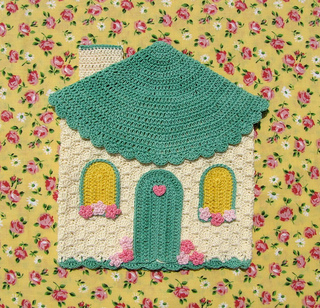 13_sweetheart_cottage_small2