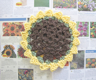 Sunflower_dish_cloth_007_small2