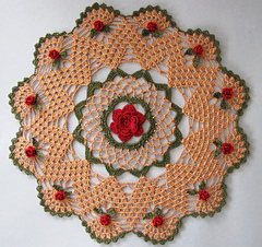 Mavanee_s_roses_001_small