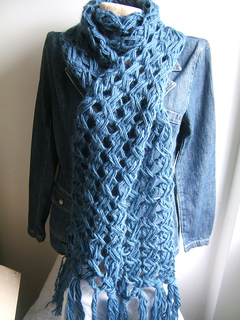 Sc124_breeze_scarf_small2