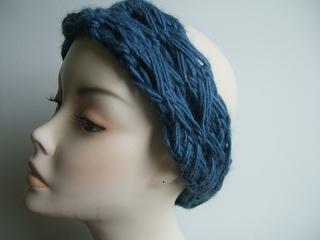 Sc124_breeze_hairband_small2