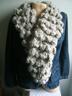 002__giant_bobble_scarf_small2