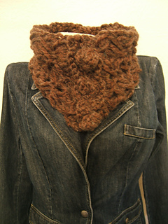Sc160_cinnamon_stick_neckwarmer_small2