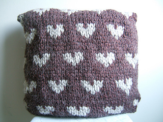 Highland_butterscotch_cushion_cover_small2
