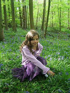 Emily_sitting_down_looking_towards_2_small2