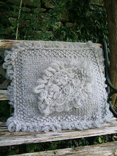 Fraser_rustic_leaf_cushion_cover_small2