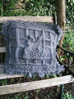Rustic_owl_cushion_cover_small2