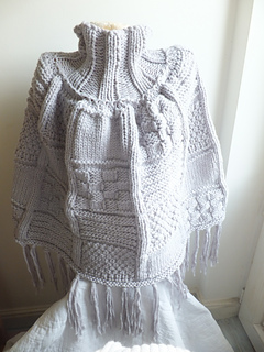 Winter_breeze_poncho_small2