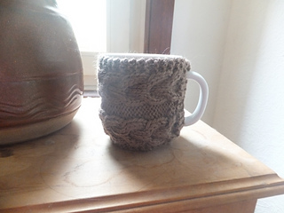 Mug_cosy_close_up_small2