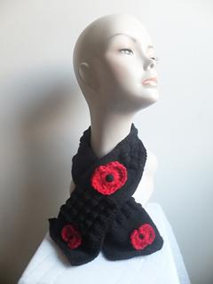 Poppy_scarf_small2