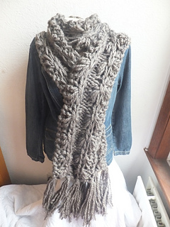 Drop_stitch_rustic_scarf_small2