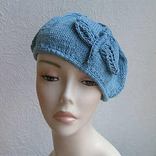 Df5_dragonfly_beret_small2