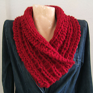 Sc48_ladder_rib_reversible_shawl_collar_effect_neckwarmer__rs1__small2