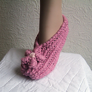 Hfs2_rustic_flower_slippers_small2