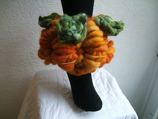 Sc100_rustic_pumpkin_ankle_warmers_small2