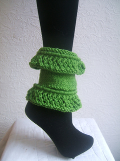 Sc110_leg_warmers_short_version_small2