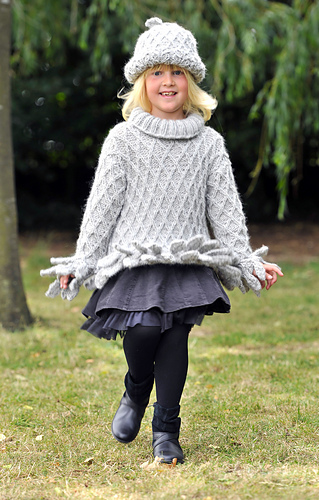 Lorraine_hearn_charity_book_beth_leaf_sweater_medium
