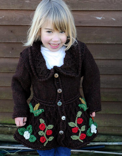 Sophie_up_the_allotment_jacket_small2