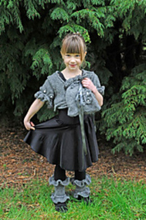 Rachel_shoe_bag_small2