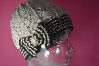 Knittingphotos_001_small2