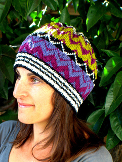 Missoni_hat_012_small2