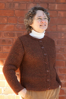 Sweater_pic_4_-_large_small2