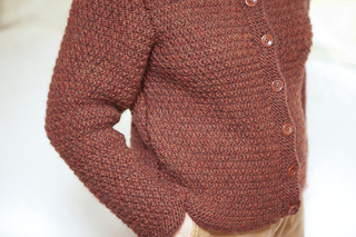 Sweater_pic_1_-_large_small2