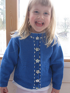 Star_cardigan_small2