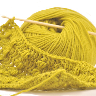 Snikel_lichen_crochet_sample2_small2