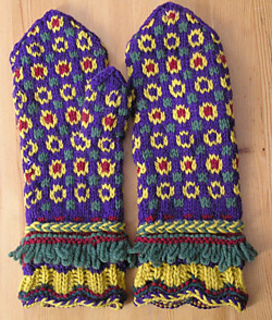 Latvian_mittens_small2