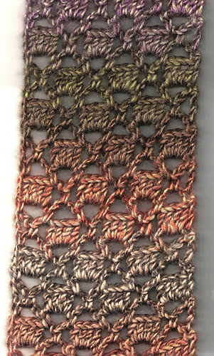 Bricks___lattice_scarf_a_medium
