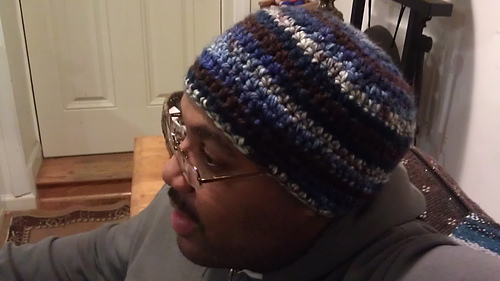Jean_s_crochet_hat_side_medium