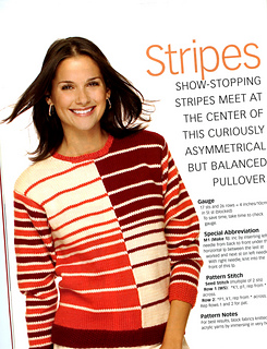 Stripes_pullover507_small2