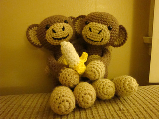 Monkies_007_small2