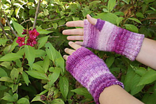 Any_gauge_mitts3_small2