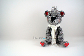 Bear_for_featured_image_small2