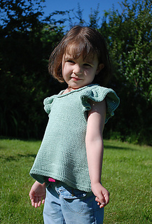 Karys_front_small2